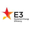 energy-rating-logo